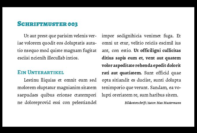 schriftmuster_003