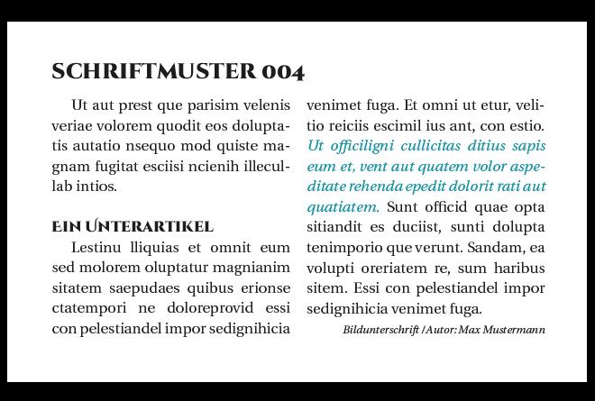 schriftmuster_004