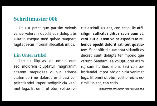 schriftmuster_006