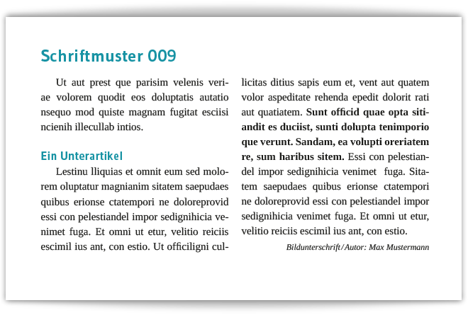 schriftmuster_009