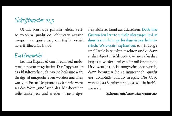 schriftmuster_013