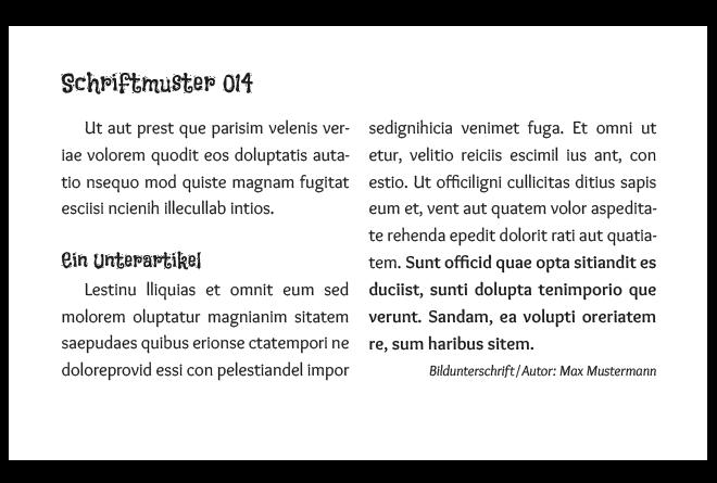 schriftmuster_014