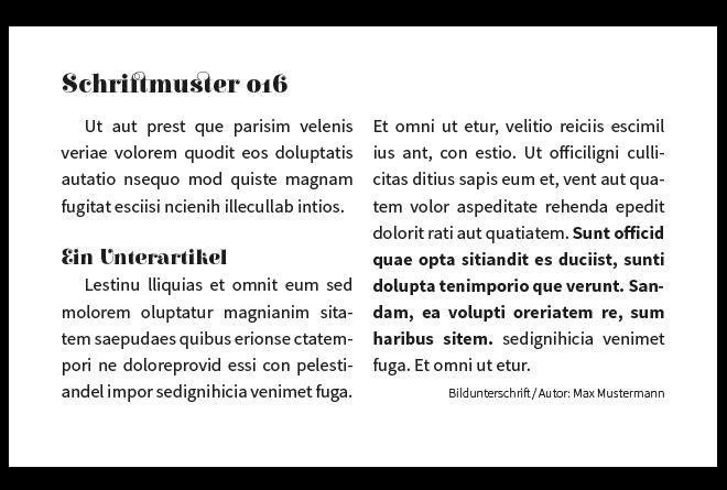 schriftmuster_016