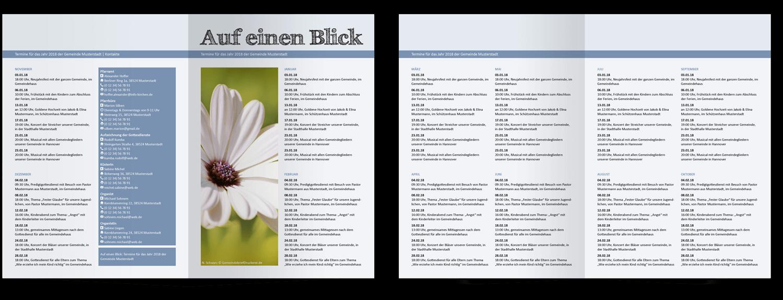 Fein Pastor Lebenslauf Proben Zeitgenössisch - Entry Level Resume ...